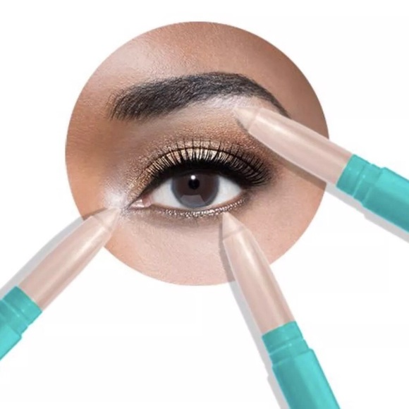 b20c4a85d7d Nib Thrive Causemetics Brilliant Eye Brightener